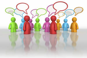 Have conversations to find out what current employees think of the on-boarding process