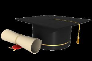diploma-1390785_1920
