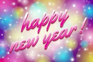 happy-new-year-1900587_1920
