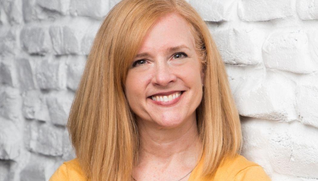 Pamela Henrie on Career Central Podcast